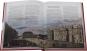 Die Humboldts in Berlin. Zwei Brüder erfinden die Gelehrtenrepublik. Bild 4