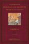 Die römischen Mosaiken und Malereien der kirchlichen Bauten. Bild 4
