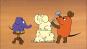 Die Sendung mit der Maus : Kunst. DVD Bild 4