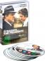 Die Straßen von San Francisco Season 1 8 DVDs Bild 4