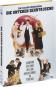 Die unteren Zehntausend (Blu-ray & DVD im Mediabook) Bild 4