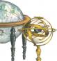 Die Welt in der Wunderkammer. Bild 4