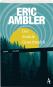Eric Ambler. Die großen Polit-Thriller Teil 1. 1936-40. 5 Bände. Bild 4