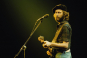 Eric Clapton - Life in 12 Bars (OmU). DVD Bild 4