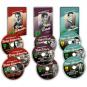 Erinnerungen an... 9 DVDs Bild 4