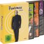 Fantomas - Die Trilogie 3 DVDs Bild 4