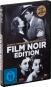 Film Noir Edition - Dunkle Thriller der Filmgeschichte. 4 DVDs. Bild 4