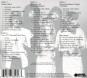 Fleetwood Mac. Rumours (Deluxe Edition). 4 CDs. Bild 4