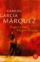 García Márquez Paket. 5 Bände. Bild 4