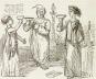 Geschichte der Medizin. Von den Anfängen der Heilkunst bis zu den Wundern der modernen Medizin. Bild 4