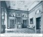 Geschichte des Schlosses zu Berlin 1443-1918. Bild 4