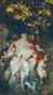 Hans Makart. Werkverzeichnis der Gemälde. Bild 4