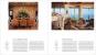 Interior. Die stilvollsten Wohnräume aus 100 Jahren. Bild 4