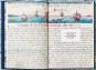 Jacques Devaulx. Nautische Werke. Nautical Works. Bild 4