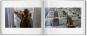 Jacques Tati. The Complete Works. Bild 4
