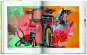 Jean-Michel Basquiat. Bild 4