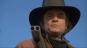 Jesse James Box. DVD. Bild 4
