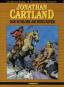 Jonathan Cartland. Comic Paket. 6 Bände. Bild 4