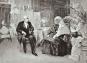 Kaiser Franz Joseph I. (1830-1916). Bilder und Dokumente aus dem Haus-, Hof- und Staatsarchiv in Wien. Bild 4
