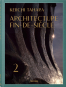 Keiichi Tahara. Architecture Fin-de-Siècle. 3 Bände. Bild 4