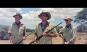 König der Safari. DVD. Bild 4