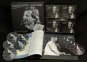 Konstantin Wecker. Alle Lust will Ewigkeit: Die Live-Aufnahmen 1975 - 1987. 10 CDs. Bild 4
