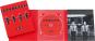 Kraftwerk. 3-D The Catalogue. Blu-ray + DVD. Bild 4