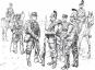 Krieg und Sieg 1870-1871: Ein Gedenkbuch - Reprint der Originalausgabe von 1896 Bild 4