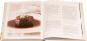Lea Linster. Kochen mit Genuss. Neue Ideen und Lieblingsrezepte der Spitzenköchin. Bild 4