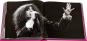 Legends of Rock. Die Künstler, Instrumente, Mythen und Geschichten aus 50 Jahren Jugendmusik. Bild 4