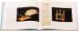 Leonardo da Vinci. Vorbild Natur. Zeichnungen und Modelle. Bild 4