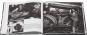 Männer, Öl und Dampf. Im Inneren der Bahnbetriebswerke. Bild 4