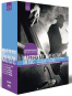 Masters Of American Music. 5 DVDs Bild 4