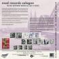 Mod Records Cologne. Jazz in West Germany 1954-1956. Box im LP-Format. Bild 4