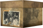 Monty Python`s Flying Circus - Die komplette Serie (limitierte Blu-ray Deluxe-Box). 7 Blu-ray Discs. Bild 4