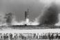 Moonfire. Die legendäre Reise der Apollo 11. Bild 4