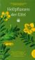 Paket Heilpflanzen. 4 Bände. Bild 4