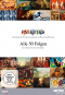Palettes. Alle 50 Folgen. 17 DVDs. Bild 4