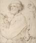 Pieter Bruegel. Das Zeichnen der Welt. Bild 4