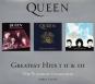 Queen: The Platinum Collection. 3 CDs Bild 4