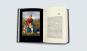 Raphael. Monografie. Bild 4