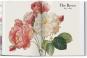Redouté. Das Buch der Blumen. Bild 4