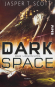 Science Fiction Set. 6 Bände. Bild 4