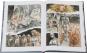 Serpieri Collection Druuna. Graphic Novel. Limitierte Sonderausgabe. 6 Bände. Bild 4