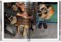 Steve McCurry. Animals. Bild 4