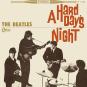 The Beatles. Meet The Beatles (Limited Edition Japan Box). 5 CDs. Bild 4
