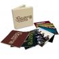 The Doors. A Collection. 6 CDs. Bild 4