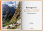 The New York Times Explorer. Gebirge, Wüsten & Prärien. Bild 4