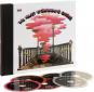The Velvet Underground. Loaded: Reloaded - 45th Anniversary Edition. 5 CDs + 1 DVD-Audio Bild 4