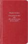 Theodor Fontane-Set. 3 Bände. Bild 4
